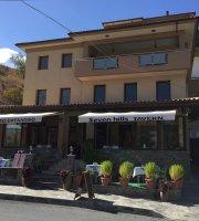 Seven Hills Restaurant Taverna