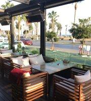Loba Cafe