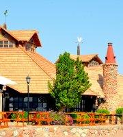 Nelson Restaurant & Bar