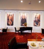 Modigliani Italian Restaurant