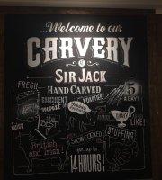 Sir Jack, Greene King Pub & Carvery