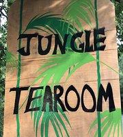 Jungle Tea Room