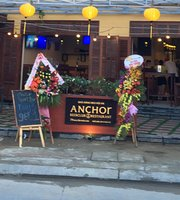 Anchor Beer Club & Restaurant