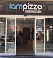 IamPizza
