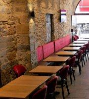 Brasserie 3 Rivieres