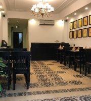 Hanoi Jade Restaurant & Patisserie