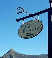 Caffe Chantilly