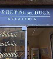 Sorbetto del Duca - Gelateria