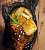 Kampoeng Steak