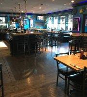 BlackJax American Pub & Grill