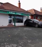 Village Chippy