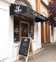 Cafe Eleuterio
