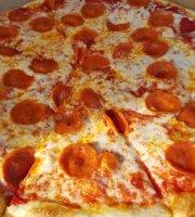 Amato's Pizza And Family Restaurant