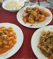 Restaurant Cuina