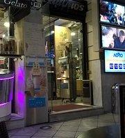 Bet Cafe