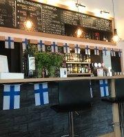 Restauracja Finka