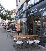 Duetto Cafe-Bistro-Bar-Gelateria
