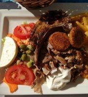 Keko Restaurant & Grillades