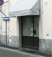 Baretto San Vincenzo