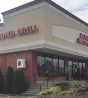 Bond Grill