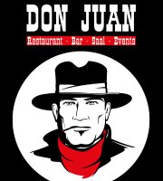Don Juan Fallersleben