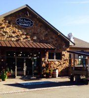 Hill Country Market
