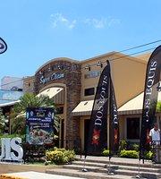 360 Grill & Bar