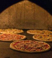 Pizzeria Braceria L'Alza Bandiera