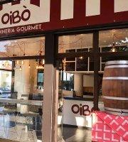 Oibo Piadineria Gourmet