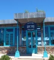 Restaurante Estacion Penitente