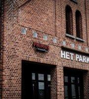 Brasserie Het Park