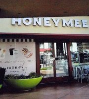 ‪Honeymee‬