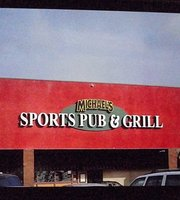Michael's Sports Pub and Grill