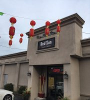 Red Sun Chinese Cuisine