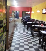 Pizza Parque Pizzaria