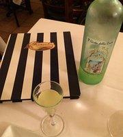 Chianti Ristorante & Winebar