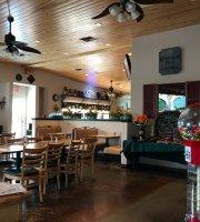 La Nita's Restaurant
