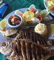 Restaurant Cande`s Tehuamixtle