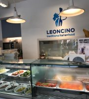 Leoncino