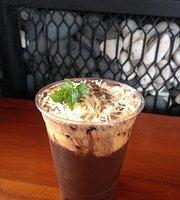 BLW Coffee
