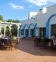 Ca'Maruco Restaurant