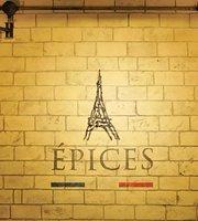 Epices