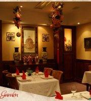 Rose Garden Chinese Cuisine