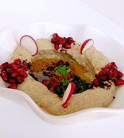Restaurante Yasmín