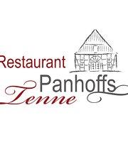 Panhoffs Tenne