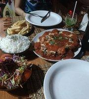 Restaurante Italianetto