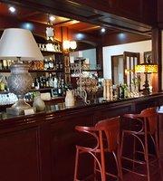 Figaro Restauracja