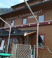 Gasthof Schönangerl