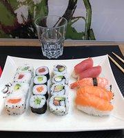 La Boite a Sushi