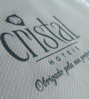 O Vitral - Restaurante